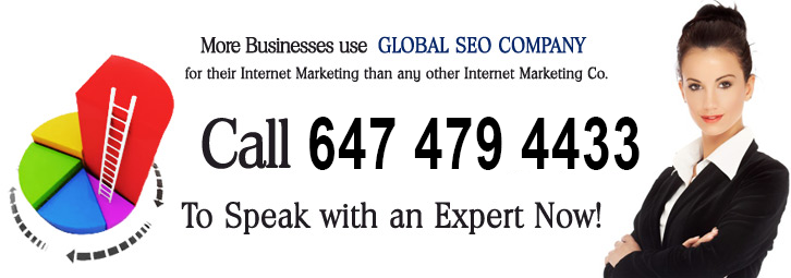 Get Your Internet Marketing Today!